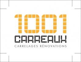 1001 carreaux_Villeneuve sports