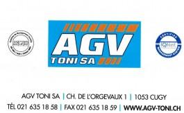 AGV_cugy