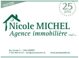 Agence immobilière_US Terre-Sainte