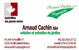 Arnaud Cachin_Echichens