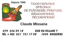 Assens_Claude Missana