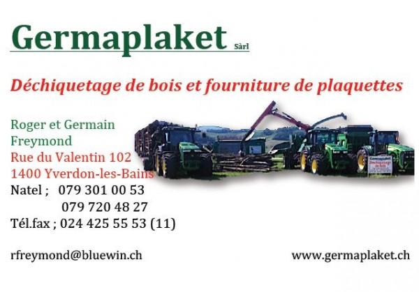 Association Yverdon-Sport_Germaplaket