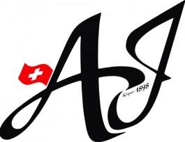 Association Yverdon sport juniors_AJ