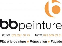 Association Yverdon sport juniors_BB Peinture