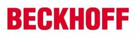 Association Yverdon sport juniors_Beckhoff