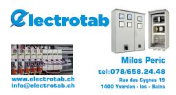 Association Yverdon sport juniors_Electrotab