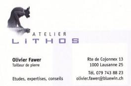 Atelier Lithos_Renens