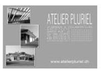 Atelier pluriel_US Terre Sainte