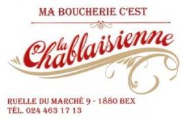 Bex_Boucherie La Chablaisienne