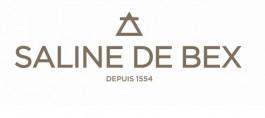 Bex_Saline de Bex