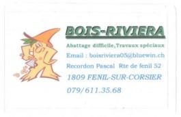 Bois-Riviera_St-Légier
