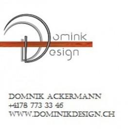 Bursins-Rolle-Perroy_Dominik Design