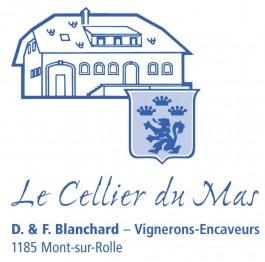 Bursins-Rolle-Perroy_Le Cellier du Mas