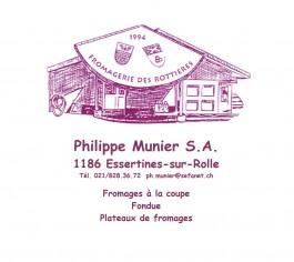 Bursins-Rolle-Perroy_Philippe Munier SA