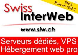 Bursins-Rolle-Perroy_Swiss InterWeb