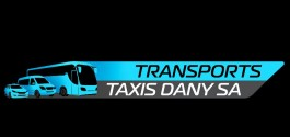 Bursins-Rolle-Perroy_Transports Taxis Dany SA