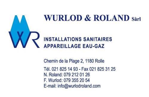 Bursins-Rolle-Perroy_Wurold & Roland Sàrl