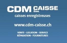 CDMcaisse_orbe