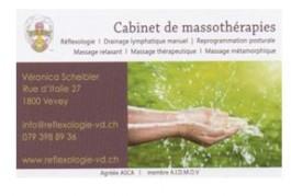 Cabinet de massothérapie_La Tour de Peilz