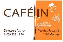 CaféIn_Forward-Morges