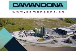 Camandona_ollon