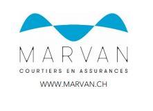 Chêne Aubonne_ Marvan