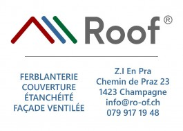 Champagne_Roof