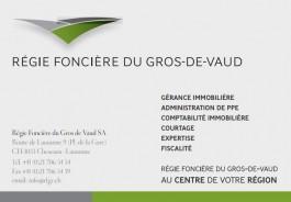 Cheseaux_Régie Foncière du Gros-de-Vaud_nouvelle version