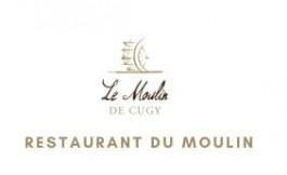 Cugy_Le Moulin de Cugy SA