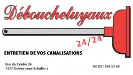 Debouchetuyaux_La Sarraz