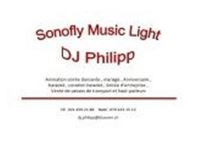 Dj Philippe_FC Champvent