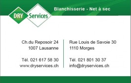 Dry Services_Stade Lausanne Ouchy SLO
