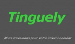 Ecublens_Tinguely