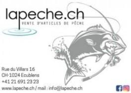 Ecublens_lapeche.ch