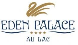 Edenpalace_montreuxsport