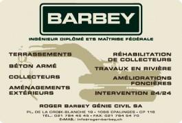 Epalinges_Barbey