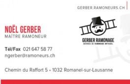 Epalinges_Gerber Ramonage1