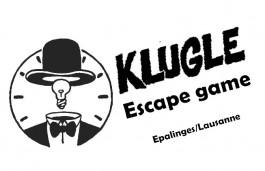Epalinges_Klugle Escap Game