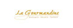 Epalinges_La Gourmandine