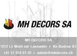Epalinges_MH Decors SA