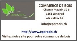 Epar  Bois_BRP
