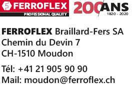 Etoile-Broye_Ferroflex Braillard-Fers SA