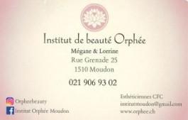 Etoile-Broye_Institut de beauté Orphée