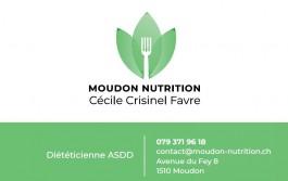 Etoile-Broye_Moudon Nutrition