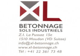 Etoile-Broye_XL Betonnage