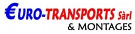 Eurottransports_Saint Sulpice