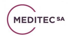 FC Bercher_Meditec SA