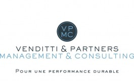 FC Cossonay_Venditti et partners