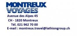 FC Montreux Sports_Montreux Voyages
