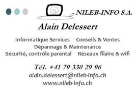 FC Venoge_Nileb-info SA
